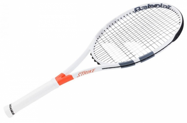 BABOLAT PURE STRIKE TEAM G2